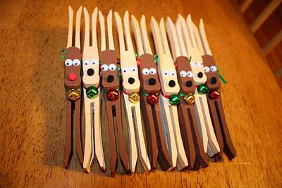 creative-clothespin-crafts-14