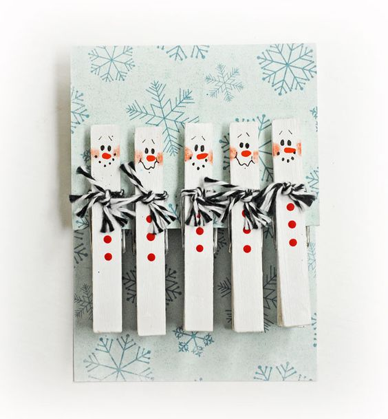 creative-clothespin-crafts-2