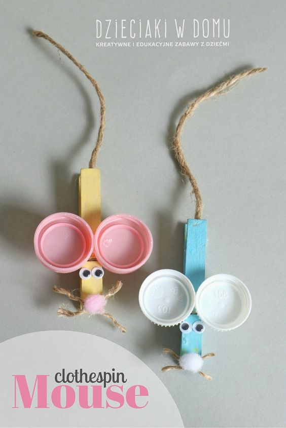 creative-clothespin-crafts-6