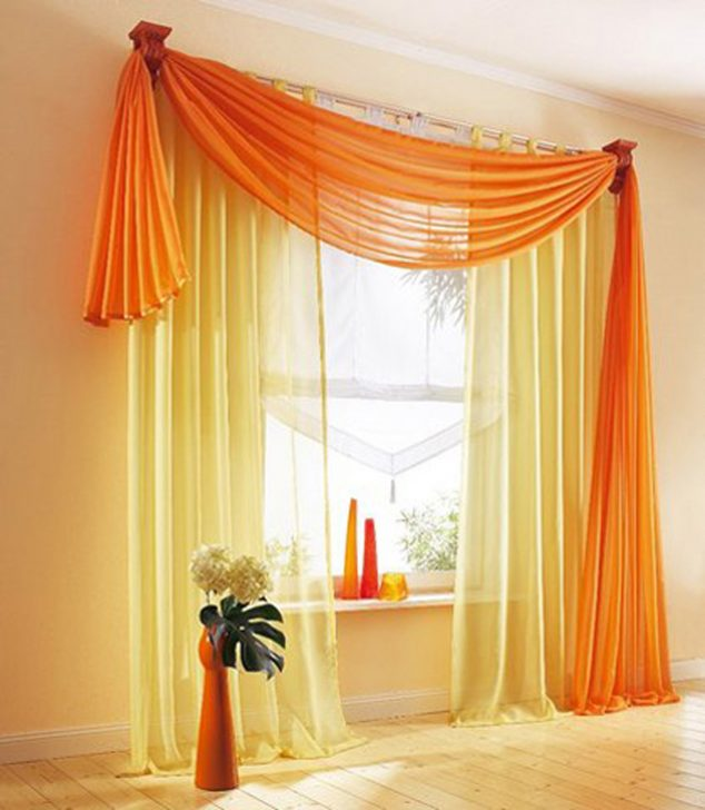 curtains styles 1