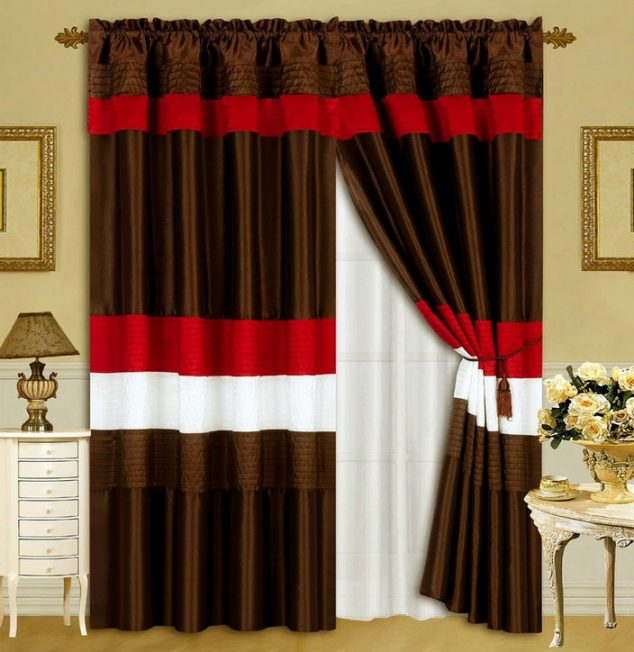 curtains styles 10