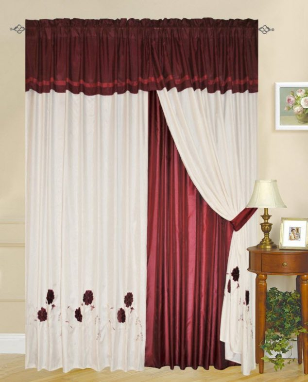 curtains styles 11