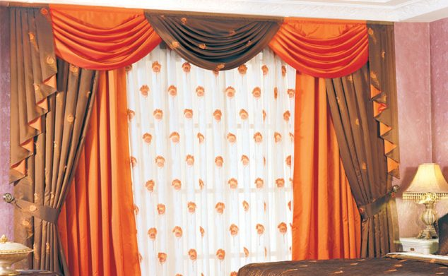 curtains styles 15