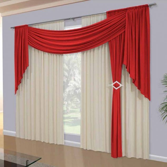 curtains styles 2