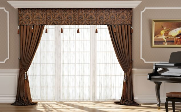 curtains styles 7