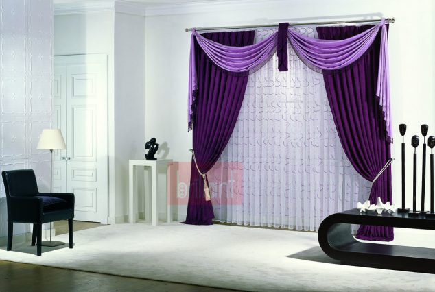 curtains styles 8