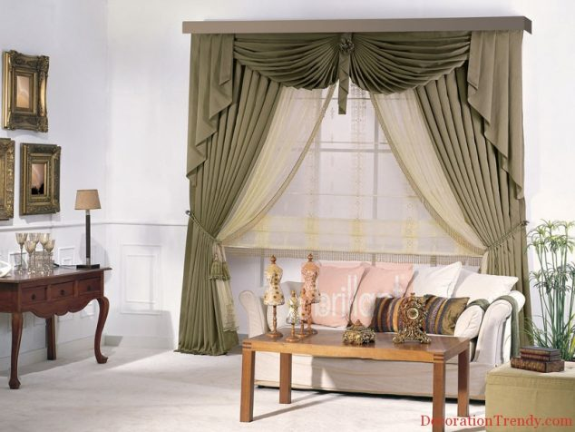 curtains styles 9