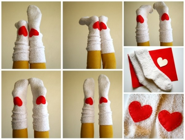 Stay Warm And Cozy This Winter With These Fun DIY Ideas