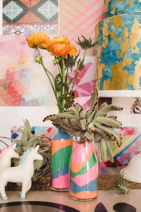 Spring Decorating Ideas For The Home 2020