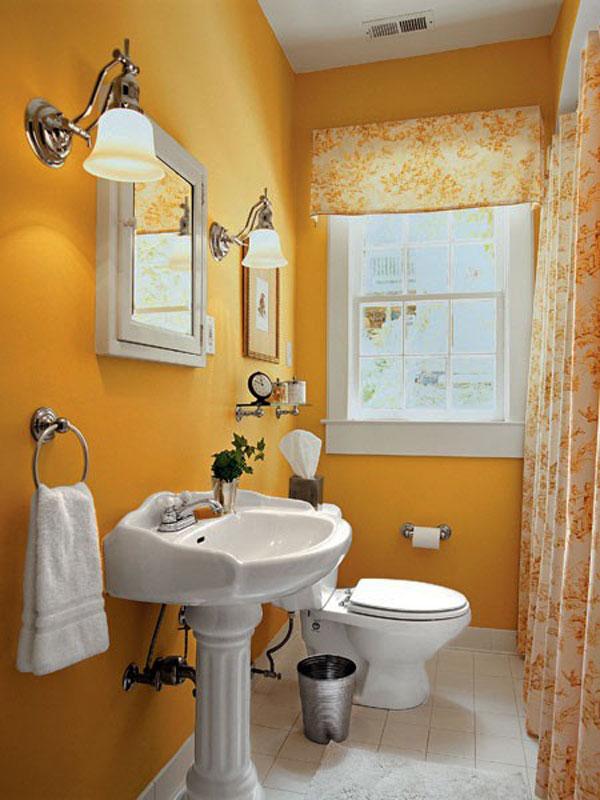 decorate bathrooms 11