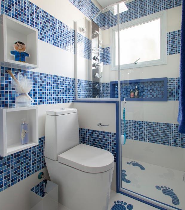 decorate bathrooms 12