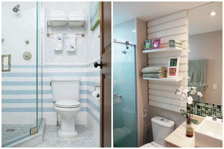 decorate bathrooms 14