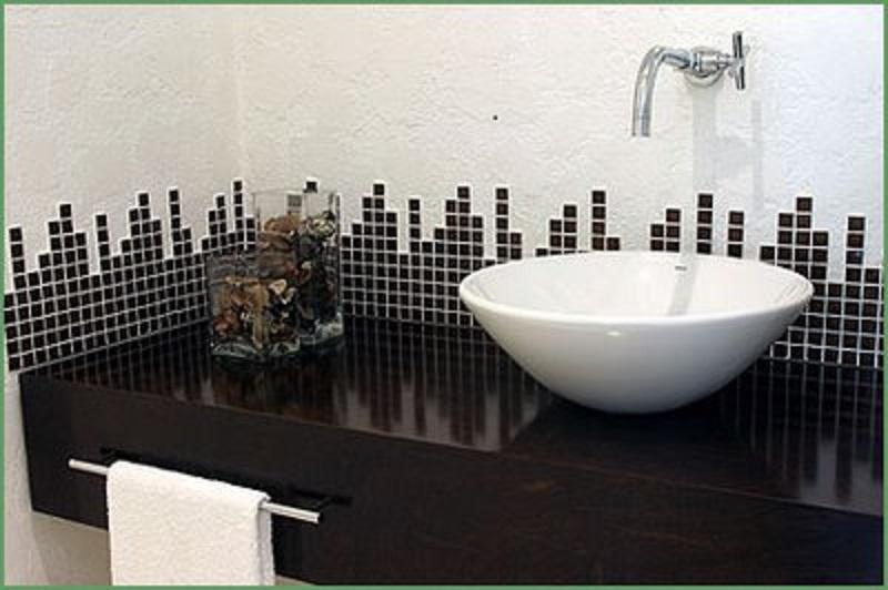 decorate bathrooms 15