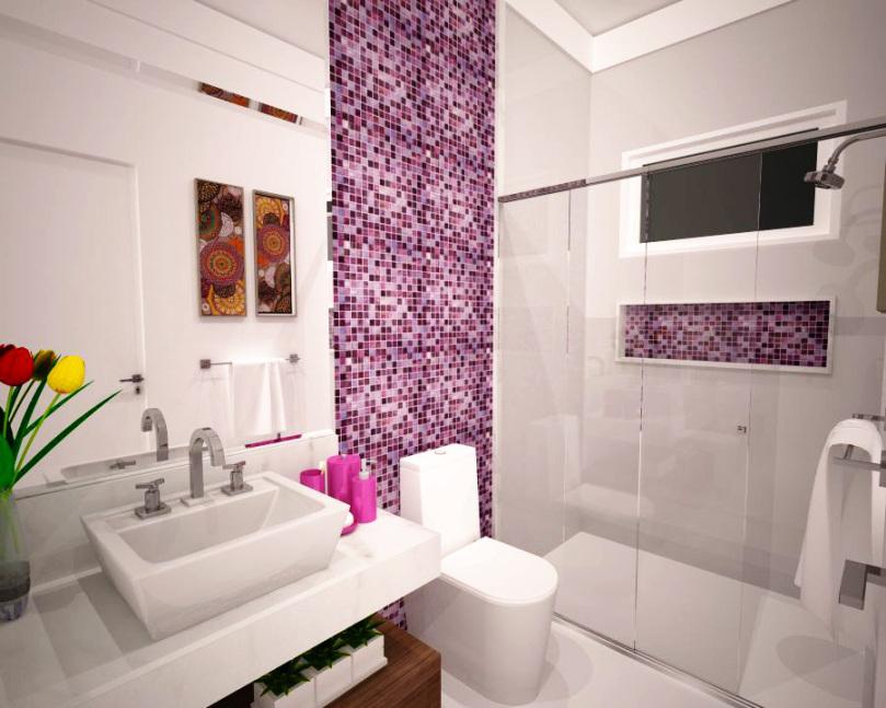 decorate bathrooms 16