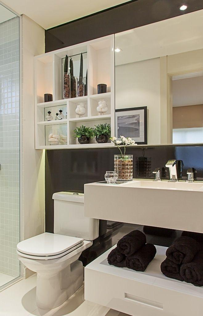 decorate quick and ideas bathroom com freshome easy decorating