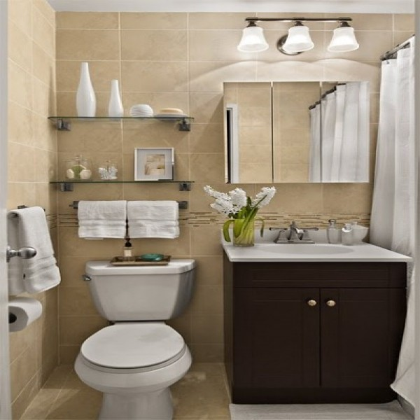 decorate bathrooms 3