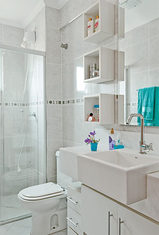 decorate bathrooms 6