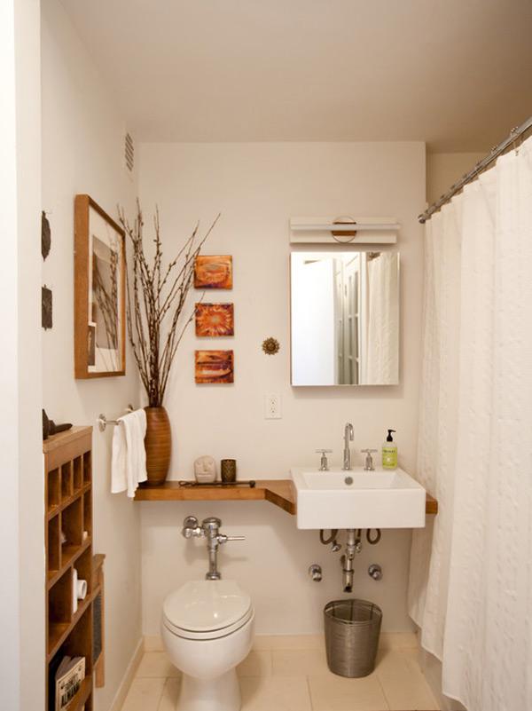 decorate bathrooms 9