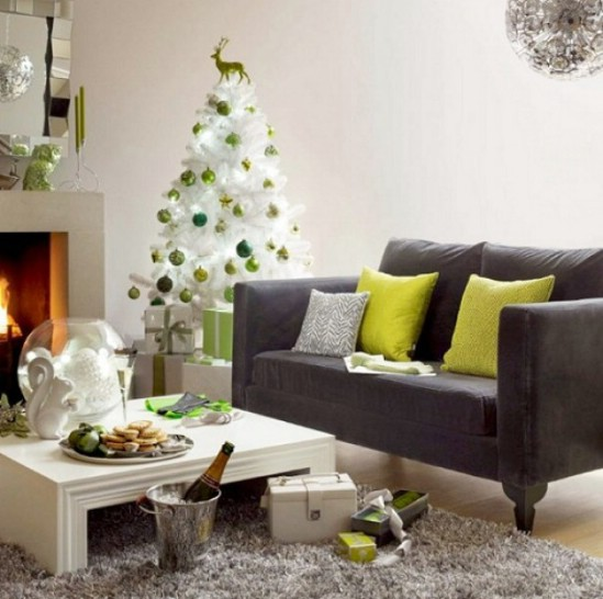 decorate-your-living-room-for-christmas-15