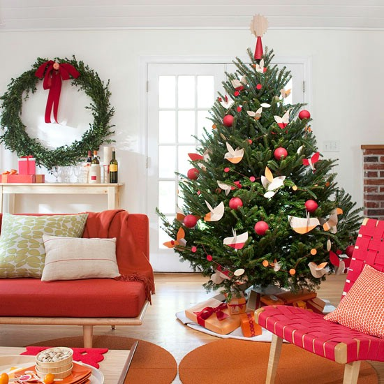 decorate-your-living-room-for-christmas-16