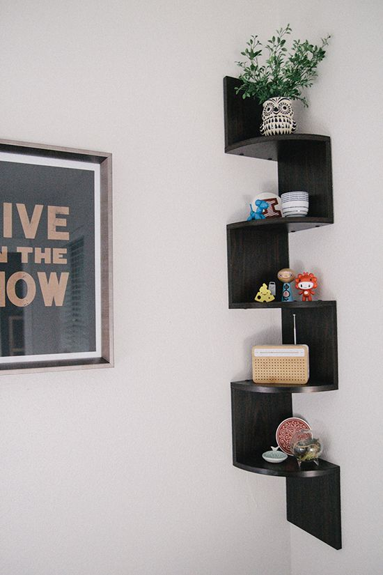 decorative-shelves-1