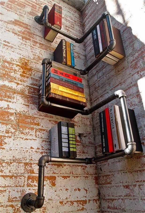 decorative-shelves-10
