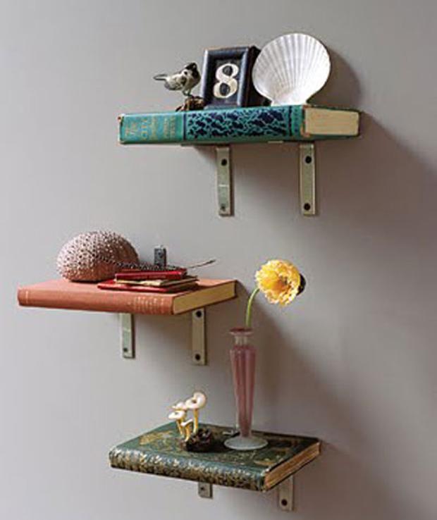 decorative-shelves-11