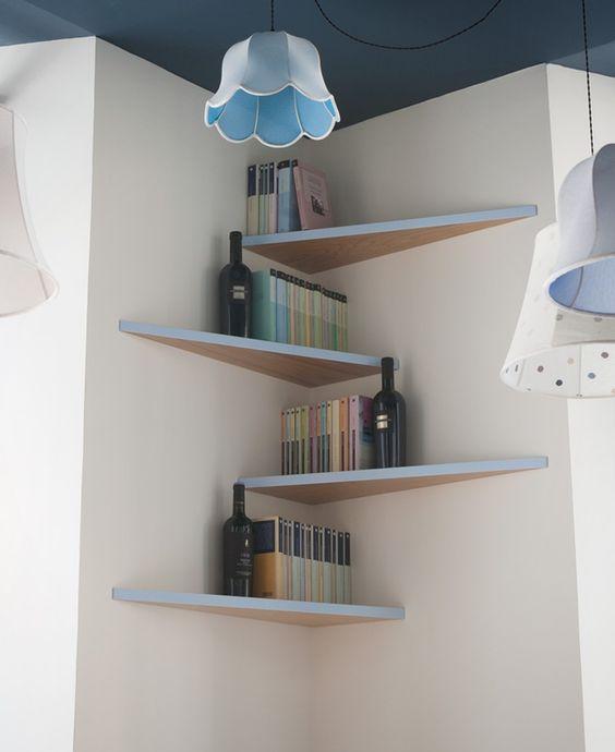 decorative-shelves-13