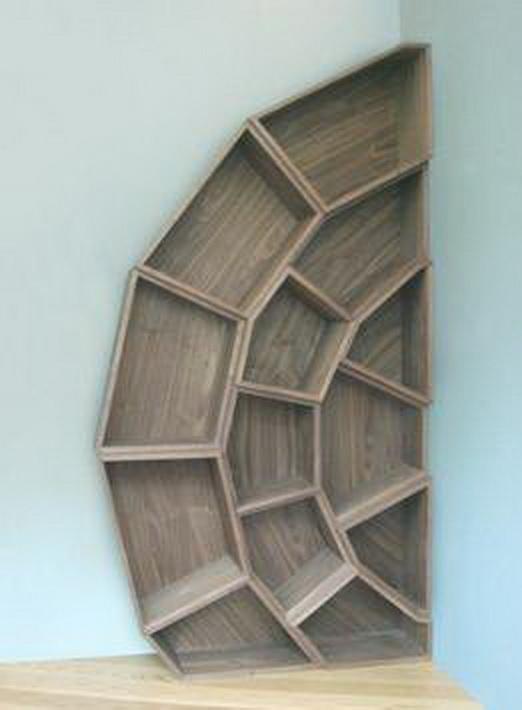 decorative-shelves-14