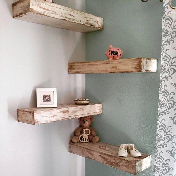decorative-shelves-15