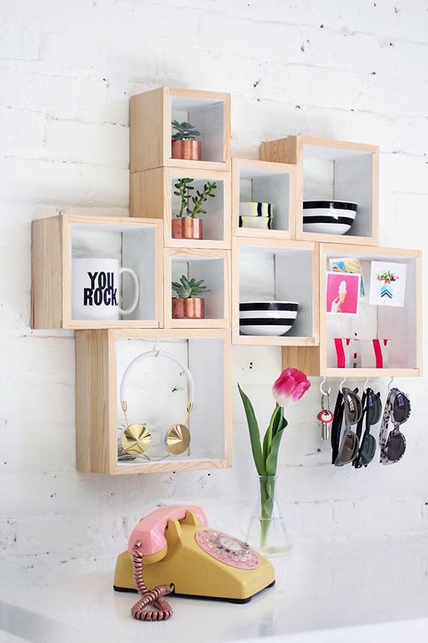 decorative-shelves-16