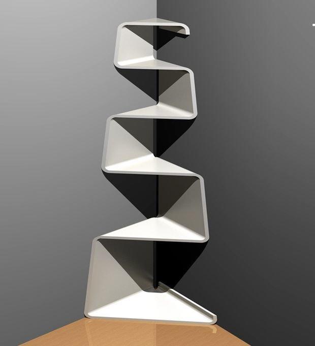 decorative-shelves-2