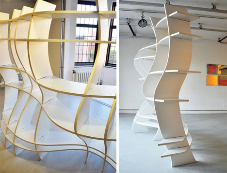 decorative-shelves-3