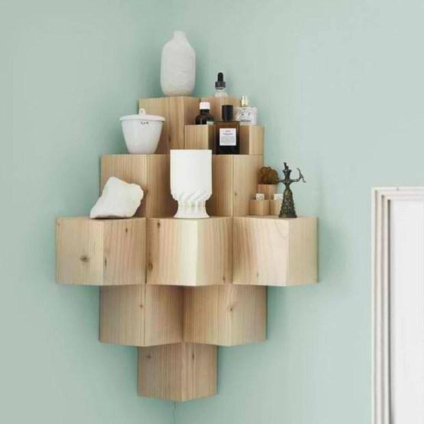 decorative-shelves-4