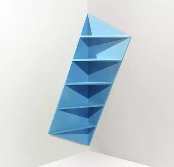 decorative-shelves-6