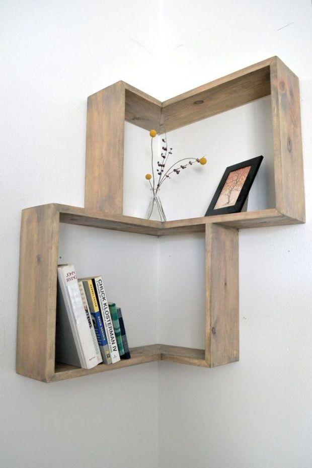 decorative-shelves-7