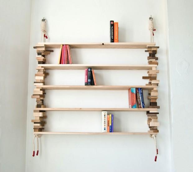 decorative-shelves-8