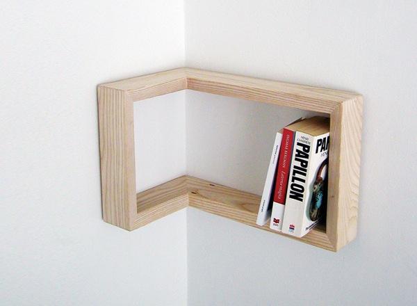 decorative-shelves-9