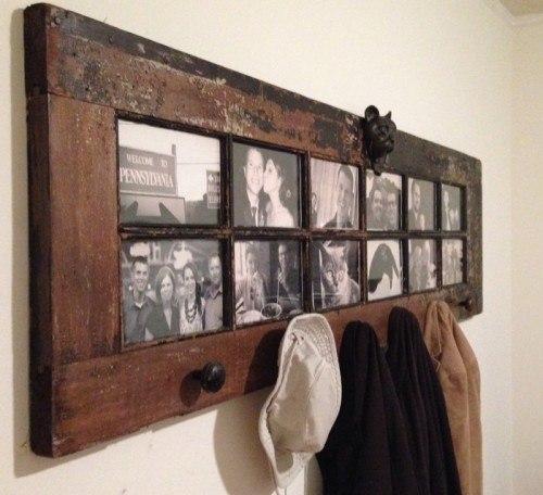 display-family-photos-1