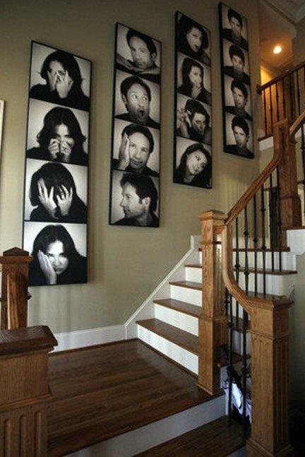 display-family-photos-10