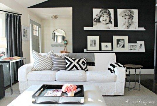 display-family-photos-5