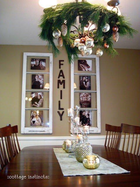 display-family-photos-7