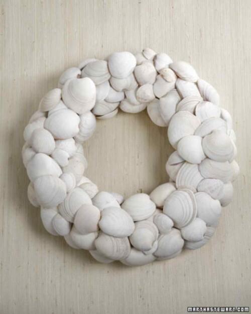 diy Seashells 19