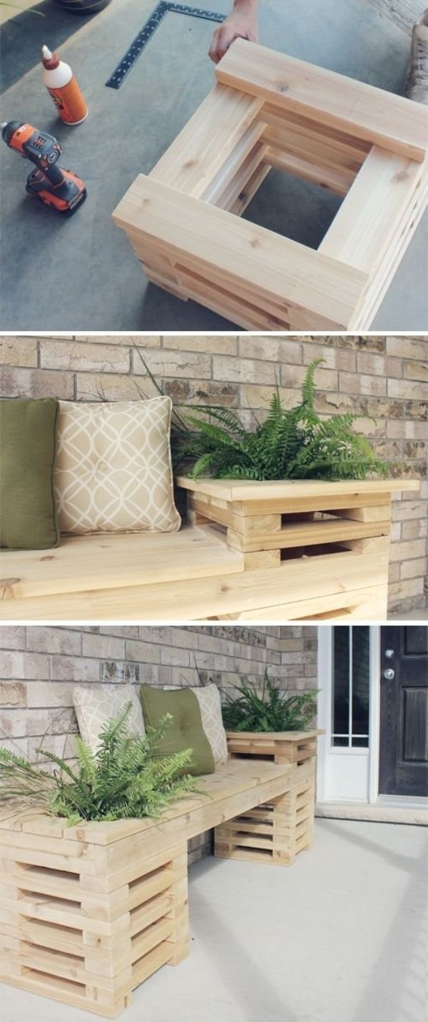 diy-front-yard-bench-12