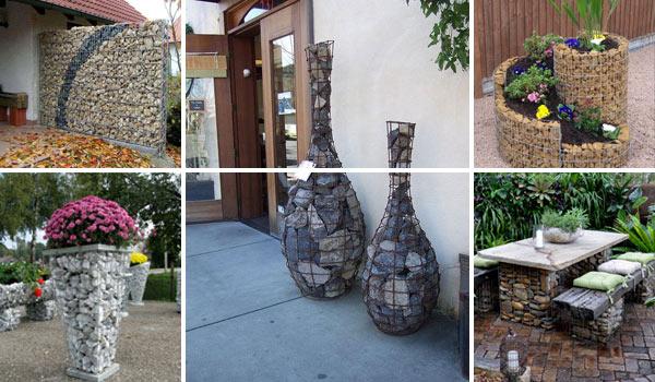 Bamboo Garden Ideas Privacy Walls