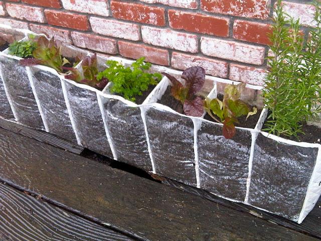 diy garden ideas 1