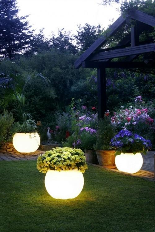diy garden ideas 15