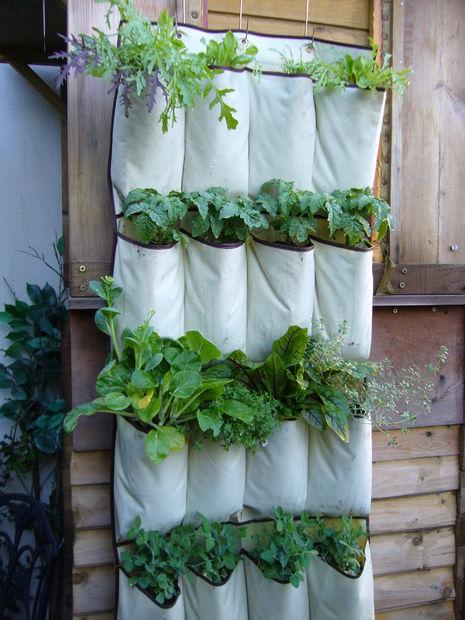 diy garden ideas 2