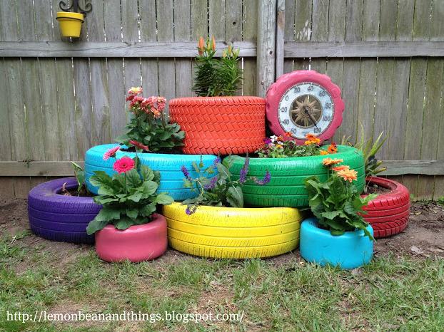 diy garden ideas 3