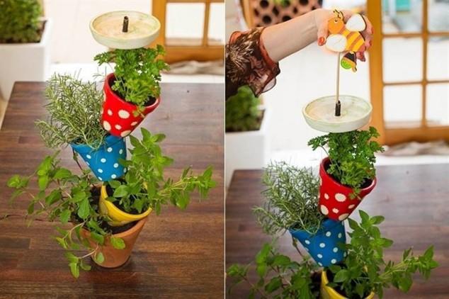 diy garden projects 11